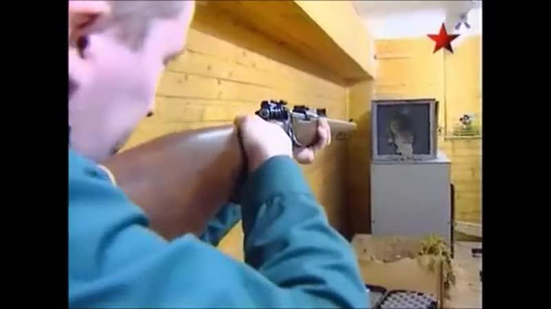 Фильм Вход воспрещен 1 Место преступления 2 Подлёдная охота 3 Каскадёры