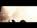 Black Country Communion Song of Yesterday LIVE OVER EUROPE №2 3