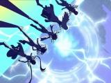 W.I.T.C.H. - Season 1 - Opening Theme (UK English) (HD).mp4