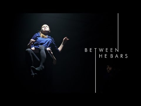 Between the Bars - Renee Kester