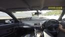 GTR32 vs Lambo