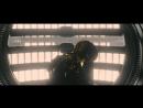 [Vladislav Kurtukov] Мстители: Эра Альтрона / Avengers: Age of Ultron — Сцена после титров [HD 1080p]