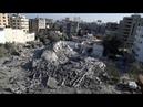 غارات إسرائيل على غزة تقتل خمسة فلسطينيين في أقل من 24 ساعة…