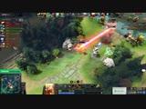 Virtus.pro vs Natus Vincere, Game 2