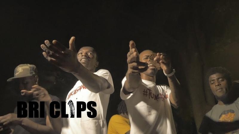 FYB J MANE FT. WOOSKI - GUMMO (Remix) @REAL_FYBJMANE @Kingopp_wooski   Shot by @BRIvsBRI
