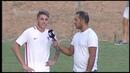Resumen Sevilla FC 1-0 Gimnástica de Ceuta
