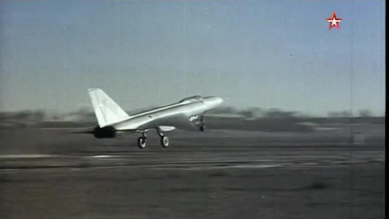 Неизвестные.самолеты.(3.серия).