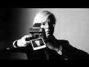 Мировое искусство: Энди Уорхол/Andy Warhol
