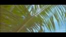 G.C.F in Saipan