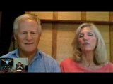 Eps 1 Becoming FREE &amp Sovereign Beings of Light~Foster, Kimberly, Phillip, Johnny and others