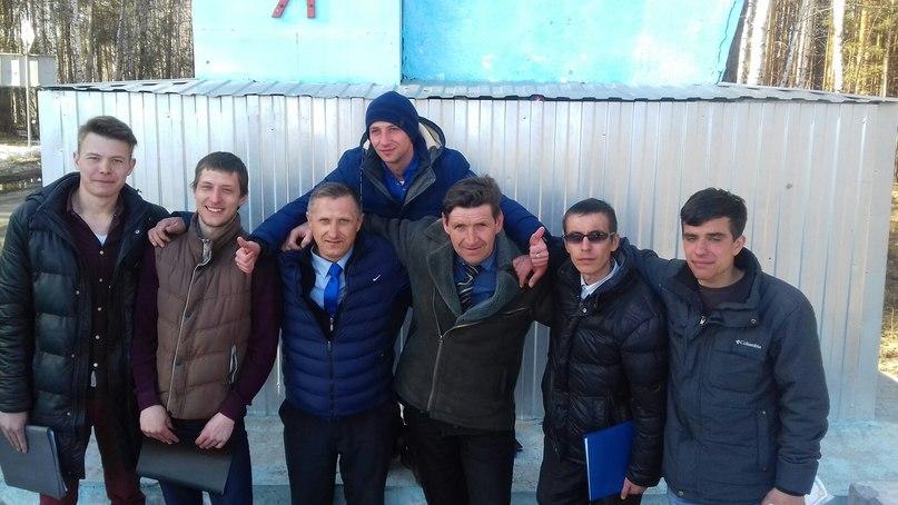 Россия 24 алапаевск смотреть