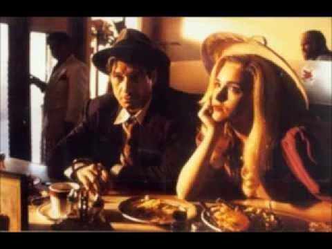 Why Do I Lie To Me - Julliane More (Darlene Koldenhoven Singing For Her) - Cast A Deadly Spell