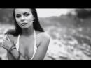 Andrew Rai, Deepjack, Alex Dee G, Mr.Nu feat. Dessy Slavova - Day And Night (Moe
