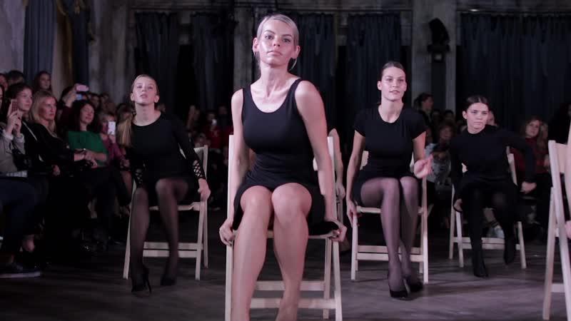Lykovsky Model Academy