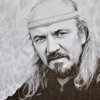 Вячеслав Нольфин