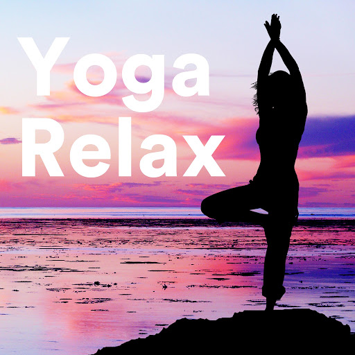 RELAX альбом Yoga Relax - Extremely Relaxing Background Buddhist Music