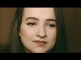 Иосиф Бродский - Дорогая (Читает: Маша Матвейчук)