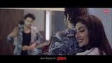 Gal Wakh Hon Wali - Kamal Khan - Ft - Garaia Tera - Rswami New Songs 2019