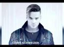 Deep Dish - Flashdance (Chris Schweizer Bootleg Mix)