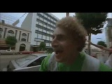 Roy Ayers ft Grandmaster Flash - Liquid Love The Message (RocknRolla Soundsystem Mashup)