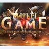 Multi-game.pro | Interlude MultiCraft x100