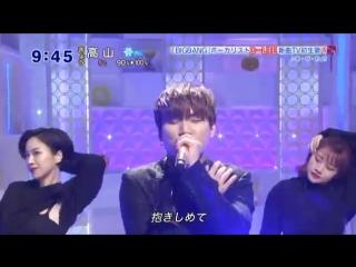 BIGBANG-171205 INTERVIEW 2