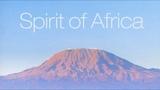 Terry Oldfield - Spirit Of Africa (1993) FULL ALBUM