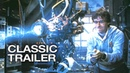 Honey I Shrunk the Kids 1989 Classic Trailer Rick Moranis Movie HD