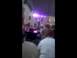Дмитрий Колдун, концерт в Несвиже, Царевна, #Мечтысбываются