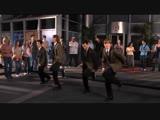 Big Time Rush -Any Kind of Guy