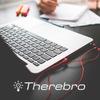 therebro.ru - разработка сайтов