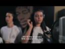 Shlomi Shabat and IDF Orphans sing Dad Aba