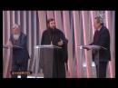 Украинские раскольники православного мира. До самой сути -5 (эфир 16.10.2018)