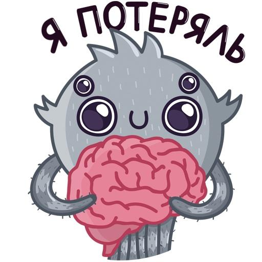 ye8I3BV297g.jpg
