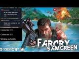 Настоящий Far Cry