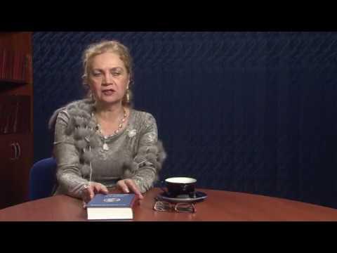 Карташова Н. В. Встреча c русской поэтессой и видным деятелем русского национального возрождения