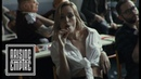 KADINJA - The Modern Rage (OFFICIALMUSIC VIDEO)