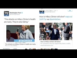 Yes, Mainstream Media Bias is Getting Ridiculous...But Why