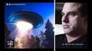 ★ Un scientifique fait des révélations incroyables sur les OVNIS et les extraterrestres