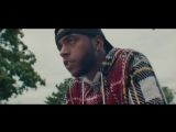 6LACK – Pretty Little Fears (feat. J. Cole) [Новая Школа]