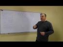 Буквица: практическое применение. Следующий шаг-4. Примеры разбора слова РУСЬ