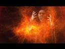 Judas Priest - Lightning Strike (2018) (Official Video)