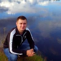 ВКонтакте Всемил Всемил фотографии