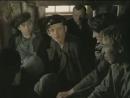 Мужество 3 серия СССР Х ф Исторический