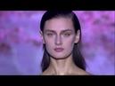 Hannibal Laguna, vídeo desfile colección Primavera Verano 2019 MBFWM