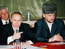 Первая чеченская война. Про которую быстро забыли