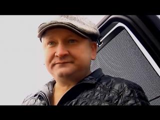 ДЕНИС КРЕМЛЕВСКИЙ - ТЫ ПРОСТО ВЕРЬ