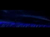 Miyagi &amp Эндшпиль - Фея(C H A R I S M A)
