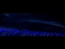 Miyagi Эндшпиль - Фея (C H A R I S M A)