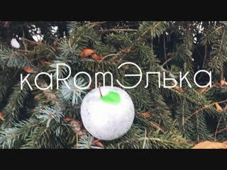 белоснежный комплект с ручной вышивкой от мастерицы Эльвиры Вязаловой